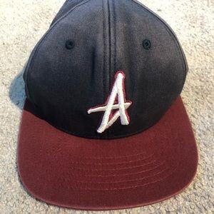 Altamont SnapBack Hat